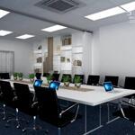 Sàn văn phòng tại royal city có đơn vị thuê sẵn đầu tư tốt nhất
