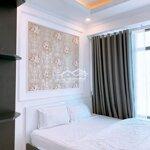 Mường thanh viễn triều 2 phòng ngủ giá rẻ