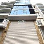 Cho thuê nhà sử dụng 150mkhu đô thịđền lừ xây mới