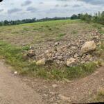 đất 2 mặt tiền bàu trâm gần trường đinh bộ lĩnh