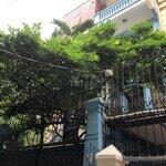 Cho thuê nhà 5 tầng tại quan nhân - trung tâm hn