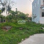 ️ Đất 3 Mặt Thoáng Kiệt Phạm Thị Liên ️