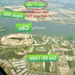 Một lô duy nhất biên hòa new city 100m² giá 1,5 tỷ chốt nhanh. liên hệ 0937569691