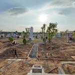 Dự án century city - long thành, đất nền thổ cư 100%, sổ riêng từng nền, giá chỉ từ 18tr/m2