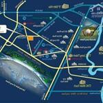 Nhận tư vấn, đặt chỗ, dự án century city trước ngày 24/4 để có vị trí đẹp, 1.8tỷ, chiết khấu hấp dẫn