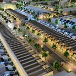 đất khu đô thị gia lai, tnr đak đoa mở bán đầu tiên f0 giá chỉ từ 6,3tr lh 0977 năm 85549