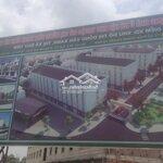 Chung cư huyện duy tiên 26m² chỉ với 290 triệu