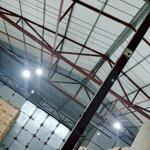 Cho thuê xưởng 300m2 tại tp hải dương