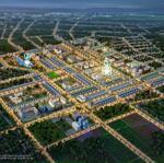 đất nền khu đô thị tnr stars đak đoa, đích ngắm mới của các nhà đầu tư