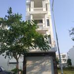 Cho thuê nhà 4 tầng - đường số 13, kđt hà quang 2 (lê hồng phong 2), tp nha trang. giá: 20tr/ tháng.