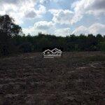 Cho thuê đất nông nghiệp phú hội nhơn trạch đn