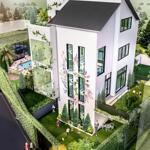 Chính chủ bán biệt thự 800 m2, view rừng thông, đà lạt, đường nhựa 16m- giá đầu tư