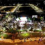 Epic town siêu dự án mặt tiền quốc lộ 1a- tuyến phố ẩm thực đêm liền kề đà nẵng