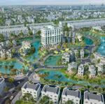 Tây bắc group mở bán hưng định city tại tx an nhơn tỉnh bình định