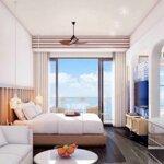 Bán căn hộ charm resort diện tích 40m2 giá bán 1,9 tỷ