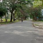 Lô đất xây tự do, nằm trong khu bcr, dt 6x24m, giá rẻ. lh: 0902746319