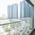 Cắt lỗ căn góc 3pn 100m2 sunshine city. view nội khu - giá: 3.45 tỷ (bao phí)