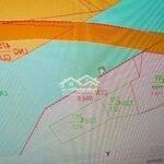 Bán gấp 695m2 đất nghỉ dưỡng gần hồ đá bàng brvt