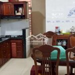 Cho thuê nhà 3 tầng đường tân lập- hải châu-giá rẻ