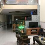 Hàng xóm gửi bán căn nhà 1 trệt 1 lầu mới keng ở phường trảng dài