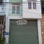 Nhà 1 trệt 1 lầu phường an phú. giá bán 1 tỷ 750 triệu