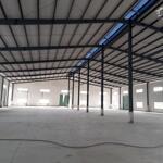 Cần bán kho xưởng và đất dt 50.000m2 tại bình sơn, long thành, đồng nai. giá 140 tỷ.