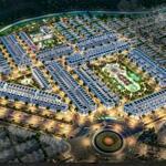 Dự án khu đô thị la emera hạ long_tâm điểm đầu tư năm 2021