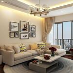 Bán căn hộ chung cư khu đô thị vân canh 63m2 giá 920tr liên hệ 0988594388
