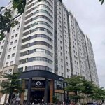 Chung cư chung cư dream home residence 55m² 2 pn