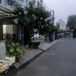 Bán gấp lô đất tặng nhà ngay khu dân cư minh tuấn