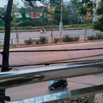Nhà mặt phố nguyễn văn linh - vỉa hè 4m - kinh doanh- 36m-3t-mt5m giá 3.2 tỷ