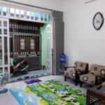 Bán nhà mặt tiền nguyễn bảo - phường 6 - vũng tàu
