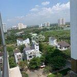 Chung cư happy city - khu đô thị hạnh phúc 100m²