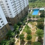 Chung cư happy city - khu đô thị hạnh phúc 67m²