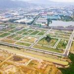 Xuống Tiền Đầu Tư Đón Đầu Vào Dự Án Dragon Smart City, Sinh Lời Trên 25%/Năm