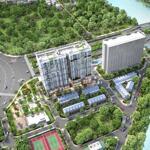 Em Chuyên Bán Căn Hộ Kdc Greenlife 13C Phong Phú Bình Chánh, Em Nắm Các Căn Hộ Giá Rẻ, Gọi Em Dung Ạ