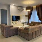 Chung Cư Đà Nẵng Plaza 80M² 2 Phòng Ngủcho Thuê Giá Rẻ
