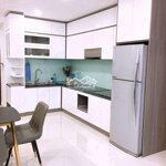 Cho thuê 20 căn chung cư gateway 2 phòng ngủgiá tốt