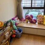 Cần cho thuê chung cư getaway tầng 8 2pn