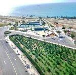 Cần bán đất vew biển giá bán 678 triệu mũi né phan thiết.
