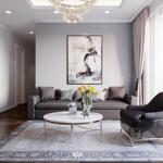 Cho thuê gấp căn hộ 2 - 3pn đầy đủ đồ nội thất view hồ tại khu ngoại giao đoàn lh 097.159.8386