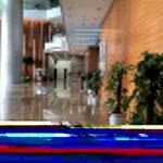 Văn phòng hạng a handiresco 521 kim mã, 60 -800m2