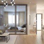 Cho thuê căn hộ n03-t5 ngoại giao đoàn. giá bán 8 triệu