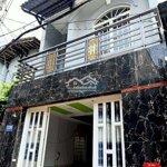 Nhà mới xây xong,dt sd 90m², 3 phòng ngủ 1 vệ sinh,cổng rào ,