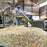 Bán 1.3ha đất công nghiệp xử lý phân bón và tái chế hạt nhựa tại cẩm giàng, hải dương.