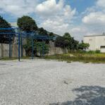 Bán 4,2ha đất kho nhà xưởng 50 năm, mặt đường 388 lạc đạo, văn lâm, hưng yên