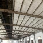 Bán 2,6ha đất kho nhà xưởng 50 năm tại huyện yên mỹ, tỉnh hưng yên