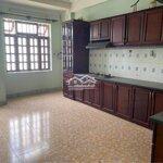 Cho thuê căn hộ đối diện chung cư hà đô