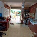 Văn phòng gần trung tâm hành chính dĩ an 200m2