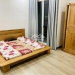 Cho thuê chung cư 112m² 3 phòng ngủ ngay sân bay. cc thật